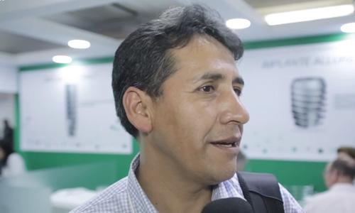 systhex-dr-grover-vegas-bolivia-tmb-depoimento-systhex-implantes-dentarios