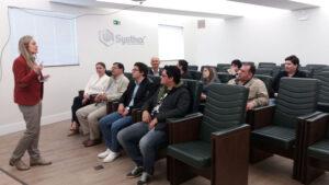 systhex-visita-alunos-paraguai-2017-1